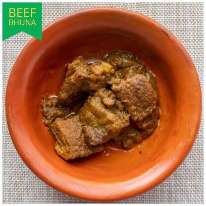beef bhuna desh catering service dhaka
