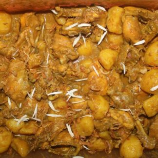 best chicken rezala desh catering home delivery service provider dhaka